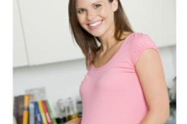 Hamilelik sırasında göz sağlığı